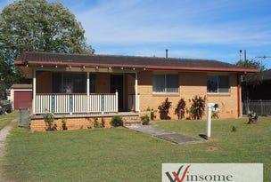 6 Douglas Fentiman Street, West Kempsey, NSW 2440