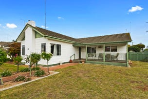 67 Carpenter St, Maffra, Vic 3860