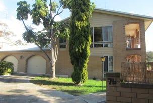 7B Hall Street, Port Lincoln, SA 5606