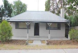 361 Durham, Bathurst, NSW 2795