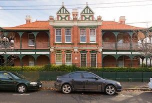 No. 2 Mozart Street, St Kilda, Vic 3182