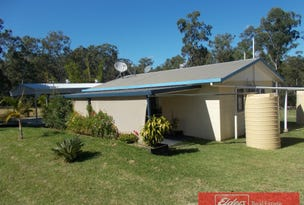 144 Van Hensbroek Road, Bauple, Qld 4650