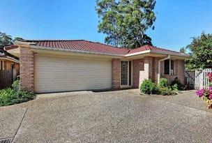 3/92 Greenmeadows Drive, Port Macquarie, NSW 2444