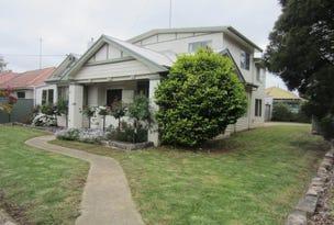 42 Dinwoodie Street, Hamilton, Vic 3300