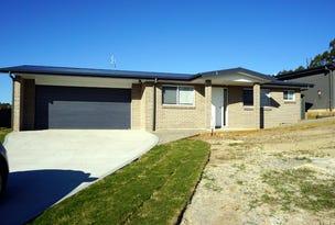 49 Bush Drive, South Grafton, NSW 2460