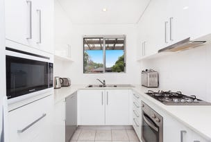 8/51-53 Macquarie Place, Mortdale, NSW 2223
