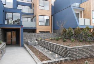 G9/29-33 Loranne Street, Bentleigh, Vic 3204