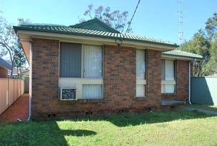 1 Kanimbla Ave, Charmhaven, NSW 2263