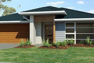 Lot 84 Lorikeet Drive, Fraser Cove, Tweed Heads South, NSW 2486