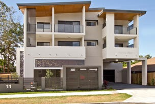 6/11 University Road, Mitchelton, Qld 4053