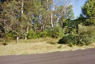 10 Cascade Street, Wentworth Falls, NSW 2782
