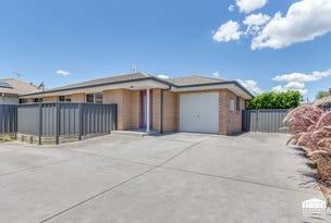 2/3 Allwood Close, East Branxton, NSW 2335