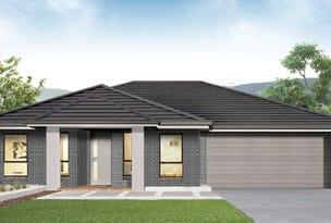 Lot 217 Skye Street, Scarborough Park, Morisset, NSW 2264