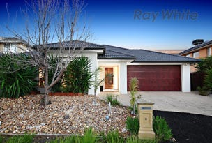 9 Staten Way, Sanctuary Lakes, Vic 3030
