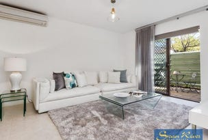 7/179 Canning Highway, South Perth, WA 6151