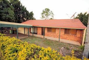 Bundamba, address available on request