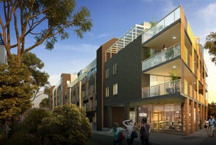 14 Civic Avenue, Pendle Hill, NSW 2145
