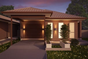 Lot 56 New Rd, Richlands, Qld 4077