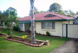 12 Barton Street, Underwood, Qld 4119