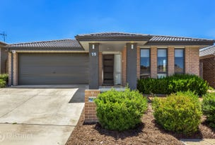 19 Burnum Burnum Close, Bonner, ACT 2914