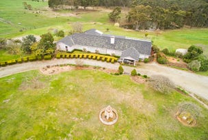 73 Rogers Road, Toolern Vale, Vic 3337