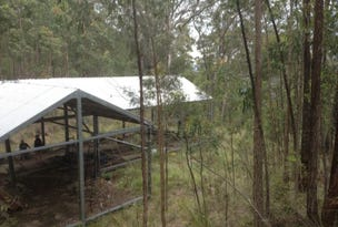 Lot 69 Cassels Road, Mount Royal, NSW 2330