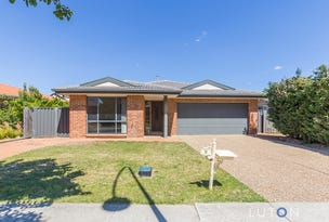6  Buckingham Street, Amaroo, ACT 2914