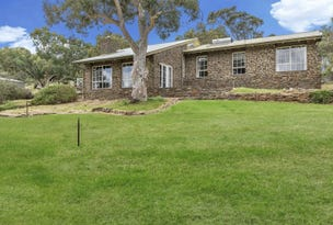 507 Archer Hill Road Via Wistow, Highland Valley, SA 5255