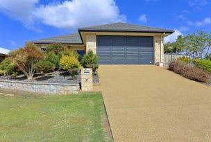 2 Villa Court, Ashfield, Qld 4670
