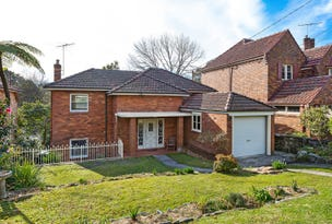 34 Melbourne Road, East Lindfield, NSW 2070