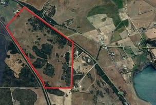 Section 471 Flinders Highway, Coomunga, SA 5607