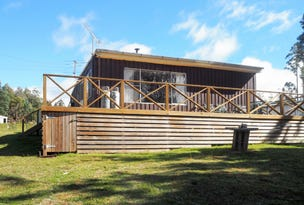 265 Bradys Lake Road, Bradys Lake, Tas 7140