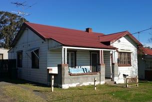 517 Great Western Highway, Greystanes, NSW 2145