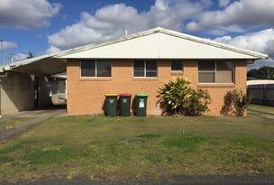 3/8 Diary Street, Casino, NSW 2470