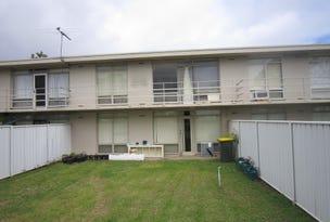 5/173 Park Terrace, Brahma Lodge, SA 5109