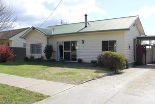 39 Park Street, Seymour, Vic 3660