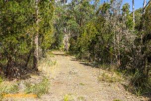 501 Tinderbox Road, Tinderbox, Tas 7054