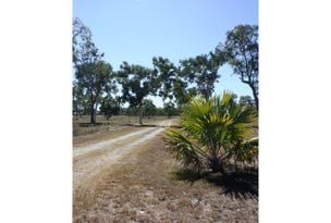 1424 Midge Point RD, Midge Point, Qld 4799
