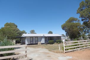 28 South Terrace, Jamestown, SA 5491