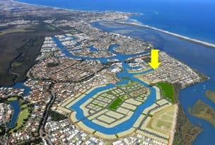 27 Marina View Drive, Pelican Waters, Qld 4551