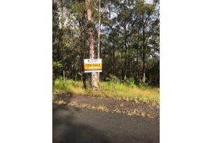 7 Barina Avenue, Kilaben Bay, NSW 2283