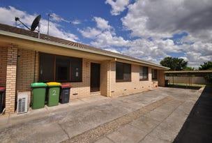 2/179 Union Road, North Albury, NSW 2640
