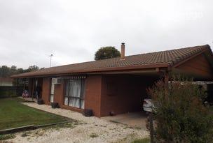 26 Dignan Crt, Corowa, NSW 2646