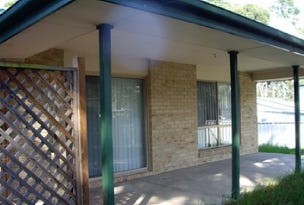 1/153 Macleans Point Road, Sanctuary Point, NSW 2540