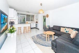 2/32 Brittain Crescent, Hillsdale, NSW 2036