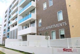 810 3-5 weston Street, Rosehill, NSW 2142