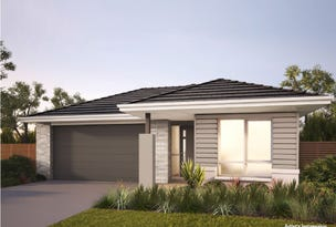 Lot 8/123 Willow Road, Redbank Plains, Qld 4301