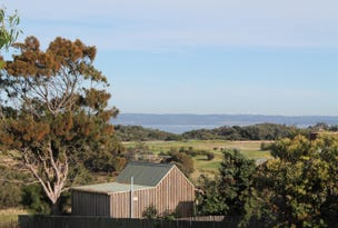88 Red Rocks Road, Cowes, Vic 3922
