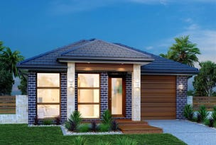Lot 1023 Woody Avenue, Esperance, WA 6450
