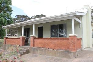 Lot 20 Main North Road, Sevenhill, SA 5453